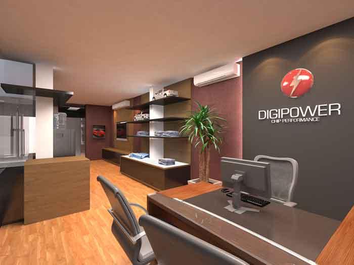 DigipowerBoaVista02_lcg-arquitetura