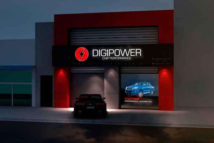 DigipowerBoaVista03_lcg-arquitetura