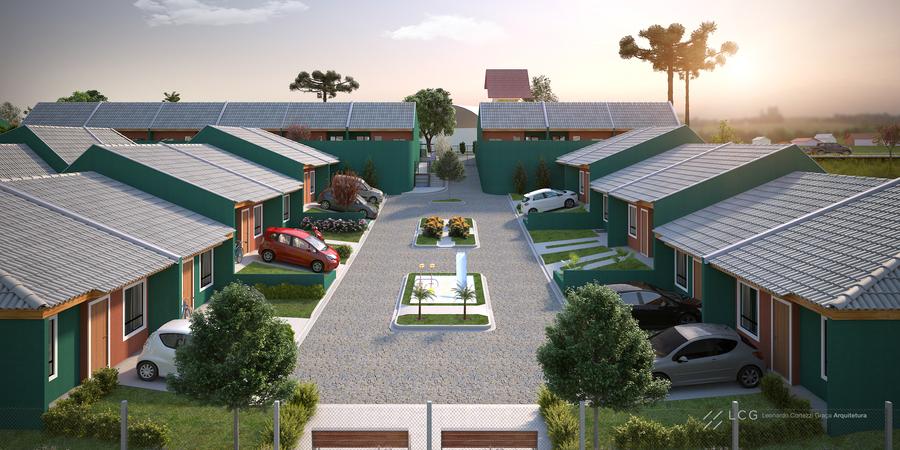 minhacasa-lcg-arquitetura-3