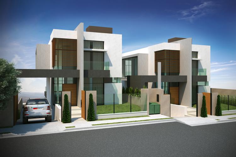 mondrian-lcg-arquitetura-1