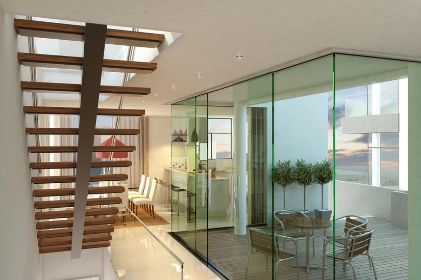 mondrian-lcg-arquitetura-2