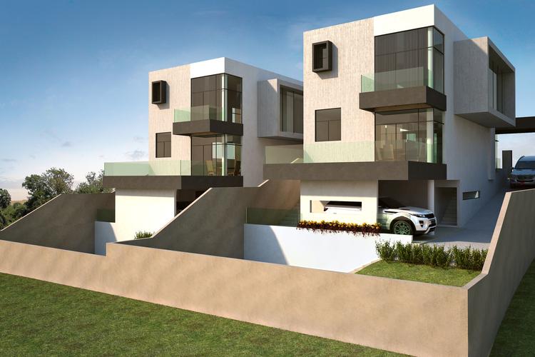mondrian-lcg-arquitetura-5